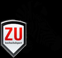 ZU Friedrichshafen