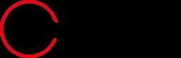 sanstrap-50